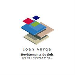 Varga loan