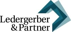 Ledergerber & Partner GmbH