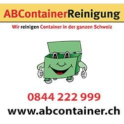 ABContainer.ch