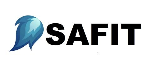 SAFIT