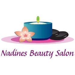 Nadines Beauty Salon