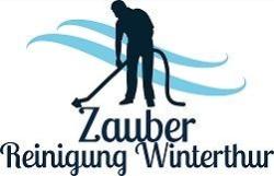 Reinigung Winterthur