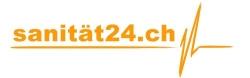 Sanität24.ch