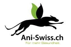 Ani-Swiss GmbH