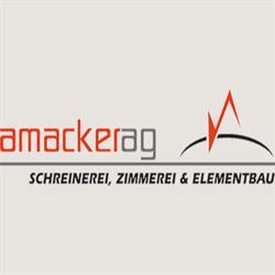 Amacker AG