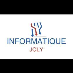 INFORMATIQUE JOLY