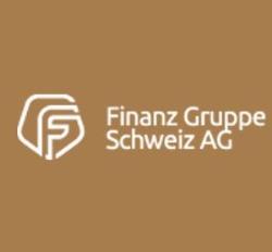 Finanz Gruppe Schweiz AG
