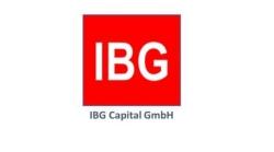 IBG Capital GmbH