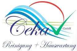 Ceka Reinigung GmbH