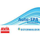 Auto-SPA Rossboden