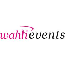 wahlievents GmbH