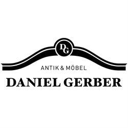 Daniel Gerber Antik- und Möbelschreinerei GmbH