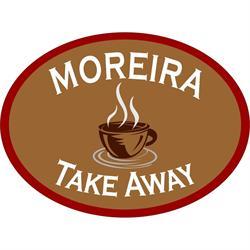 Take Away Moreira
