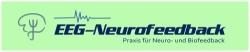 EEG-Neurofeedback Praxis