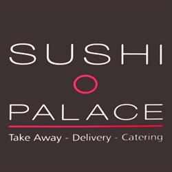 Sushi Palace Brig
