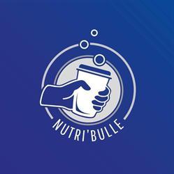 Nutri'Bulle