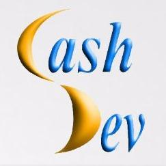 CashDev Swiss