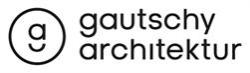Gautschy Architektur AG