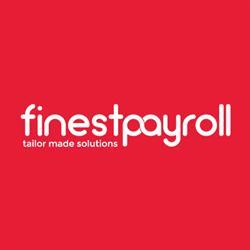 Finest Payroll AG