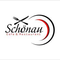 Restaurant Schönau