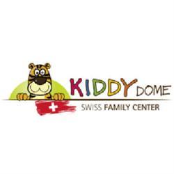 Kiddy Dome Swiss AG