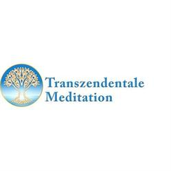 Transzendentale Meditation St.Gallen