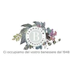 FARMACIA BERNASCONI