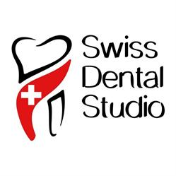 Zahnarzt Swiss Dental Studio
