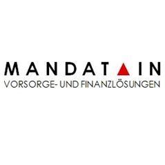 MANDAT-IN | Vorsorge- und Finanzlösungen