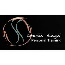 Dominic Siegel Personal Training