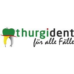 thurgident AG