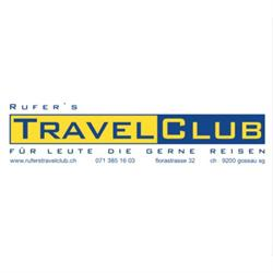 Rufer's Travelclub