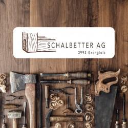 Schalbetter AG
