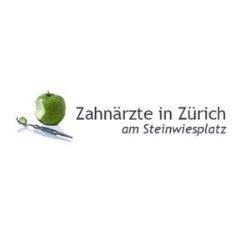 Zahnärzte in Zürich