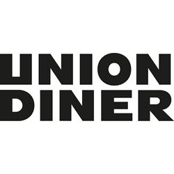 Union Diner MOH