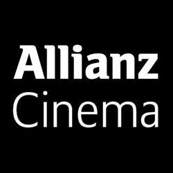 Allianz Cinema Genève