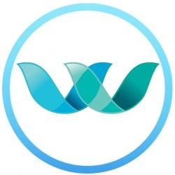 WoopSkinz GmbH