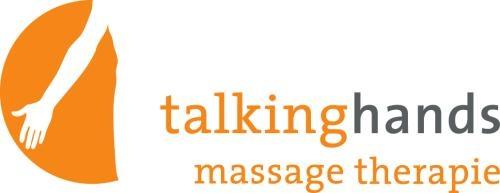 Talkinghands Massage Therapie Ruedi Bolliger