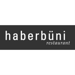 Restaurant Haberbüni