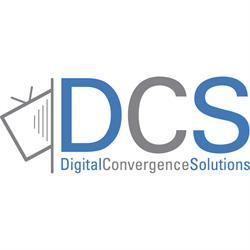 Digital Convergence Solutions Sàrl