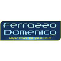 Ferrazzo Domenico Sagl