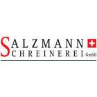 Salzmann Schreinerei GmbH