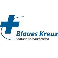Blaues Kreuz Beratungsstelle bei Alkoholproblemen