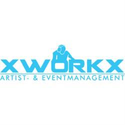 XWORKX Artist- & Eventmanagement