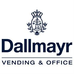 Dallmayr Automatenservice SAc