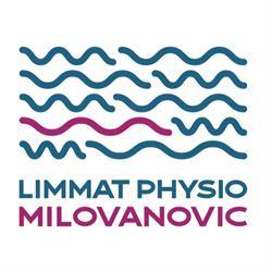 Limmat Physio