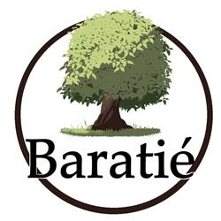 Baratié