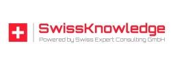 SwissKnowledge.org (Swiss Exeprt Consulting GmbH)