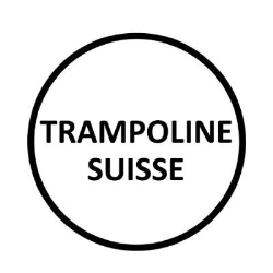 Trampoline Suisse