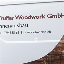 truffer woodwork gmbh